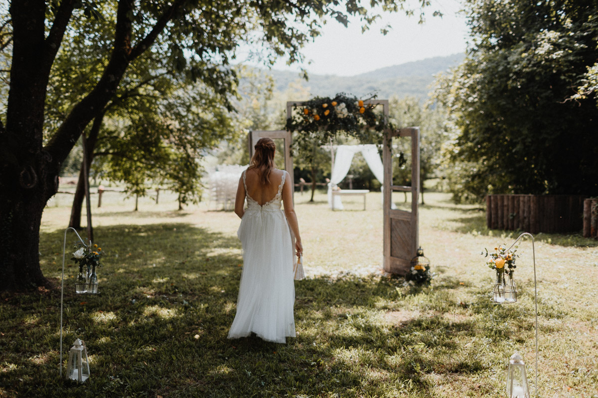 wedding tjasa andrej